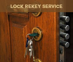 Jersey City Lock & Key Jersey City, NJ 201-374-9220